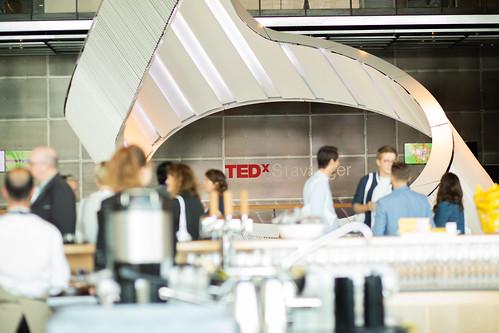 Tedx Stavanger 2019 - www.andrearochaphotography.com (41 of 164)