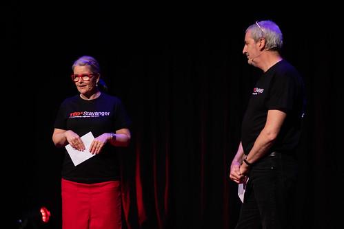 Tedx Stavanger 2019 - www.andrearochaphotography.com (53 of 164)