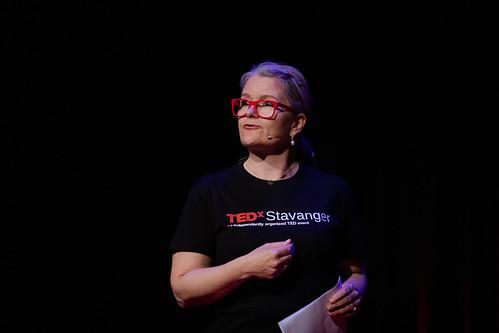 Tedx Stavanger 2019 - www.andrearochaphotography.com (54 of 164)