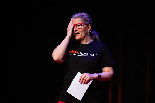 Tedx Stavanger 2019 - www.andrearochaphotography.com (55 of 164)