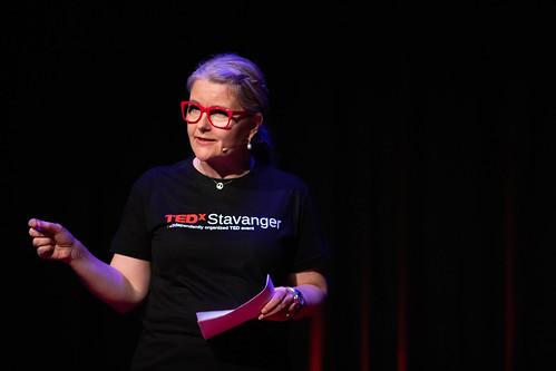 Tedx Stavanger 2019 - www.andrearochaphotography.com (56 of 164)