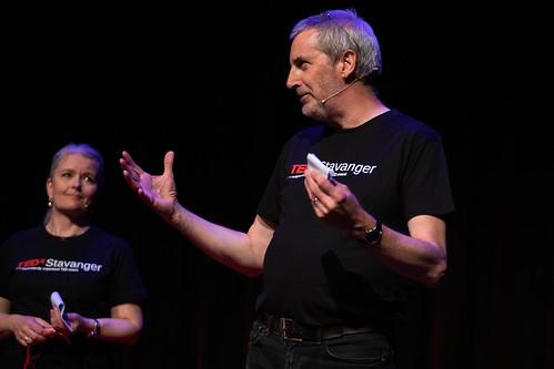Tedx Stavanger 2019 - www.andrearochaphotography.com (61 of 164)