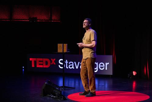 Tedx Stavanger 2019 - www.andrearochaphotography.com (81 of 164)
