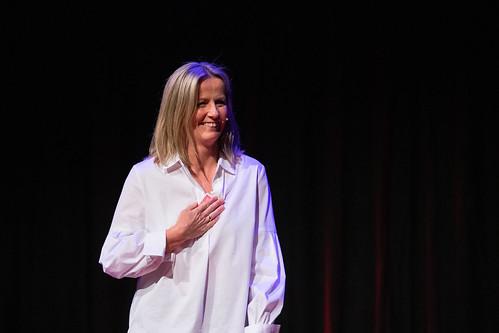 Tedx Stavanger 2019 - www.andrearochaphotography.com (84 of 164)