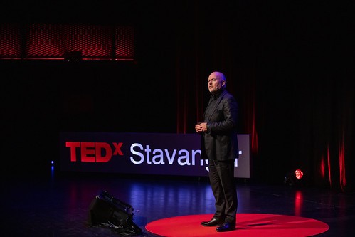 Tedx Stavanger 2019 - www.andrearochaphotography.com (113 of 164)