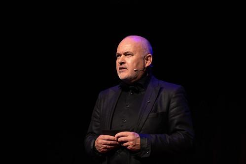 Tedx Stavanger 2019 - www.andrearochaphotography.com (124 of 164)