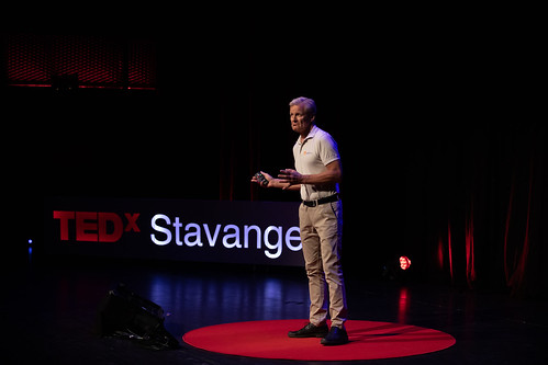 Tedx Stavanger 2019 - www.andrearochaphotography.com (135 of 164)