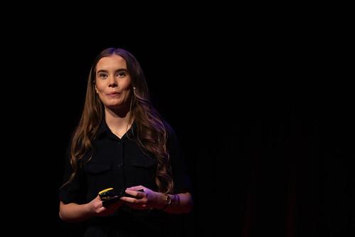 Tedx Stavanger 2019 - www.andrearochaphotography.com (138 of 164)