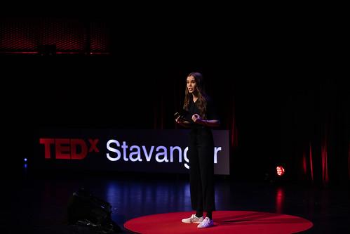 Tedx Stavanger 2019 - www.andrearochaphotography.com (144 of 164)