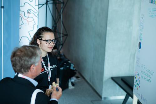 Tedx Stavanger 2019 - www.andrearochaphotography.com (156 of 164)
