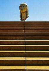 VB7-08+.jpg - Photo of Nassiet
