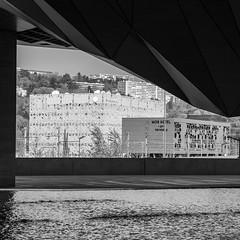 Lyon Confluence (4) - Photo of Irigny