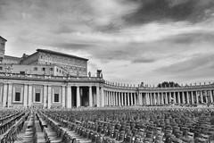 Roma Bernini