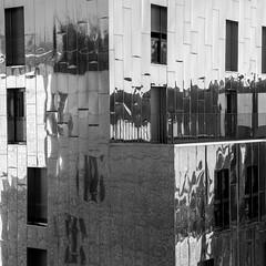 Lyon Confluence (2) - Photo of Irigny