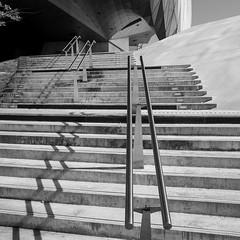 Lyon Confluence (3) - Photo of Irigny