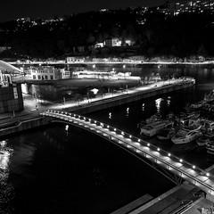 Lyon Confluence (5) - Photo of Irigny