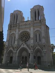 IMG_0389 - Photo of Nice