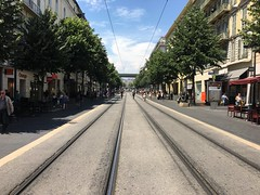 IMG_0387 - Photo of Nice
