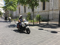 IMG_0386 - Photo of Nice