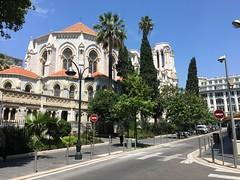 IMG_0370 - Photo of Nice