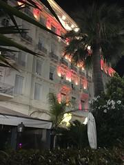IMG_0329 - Photo of Nice