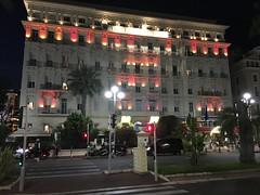 IMG_0316 - Photo of Nice