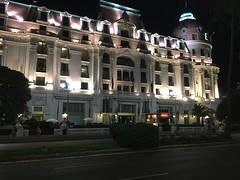 IMG_0314 - Photo of Nice