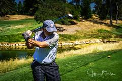 2019 06 La Rinconada Golf