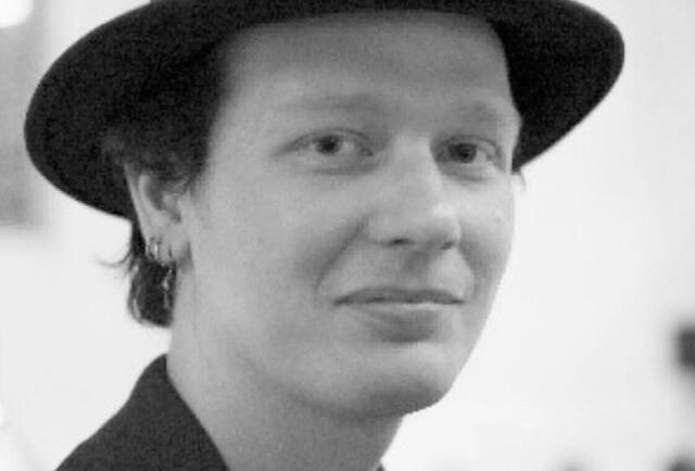 """""""Oposto de um hacker"""": quem é Ola Bini, ativista sueco preso horas depois de Assange"""
