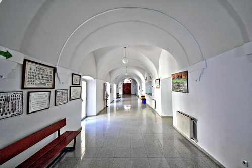 I.E.S. Luis Barahona de Soto. Archidona. Málaga 37
