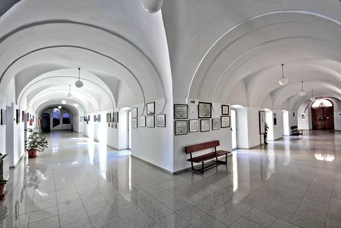 I.E.S. Luis Barahona de Soto. Archidona. Málaga 38