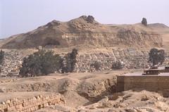 Gizah