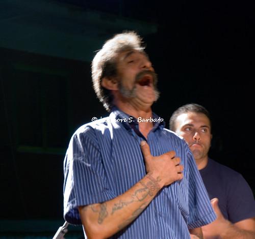 Summonte (AV), 2010,