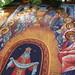 15 июня 2019, Всенощное накануне Пятидесятницы / 15 June 2019, Vigil on the eve of the Pentecost