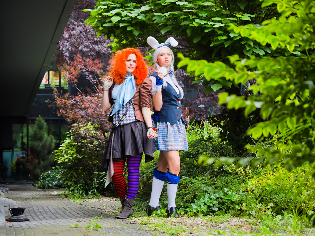 related image - Animecon_nl 2019 - P1700002