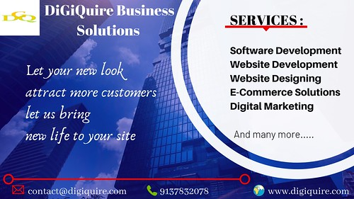 DiGiQuire Business Solutions (18)
