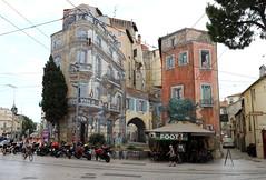 Montpellier - Photo of Montpellier