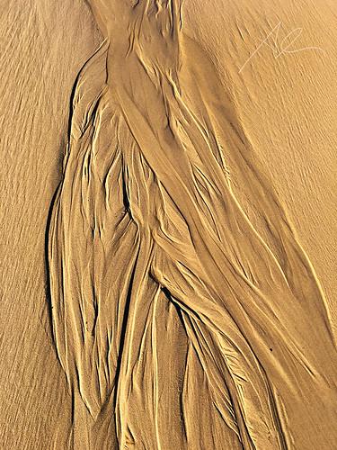 Sand Strands 1