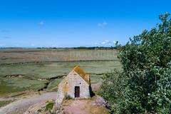 20190606 havre de lessay-saint germain sur ay-DJI_0788-drakodrone-olivier naves - Photo of Lessay