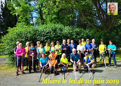 Miséré le jeudi 20 juin 2019 JC - Photo of Fressines
