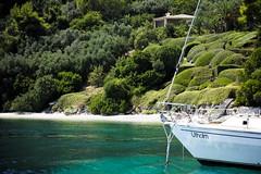 Limni Keriou ,Greece