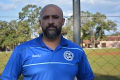 19-06-2019: Equipe Feminina do Londrina Esporte Clube