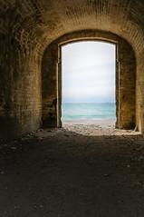 Au-delà de l'ouverture...