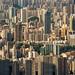 High density, Kowloon