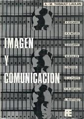 Mis libros: Radio, cine y televisión
