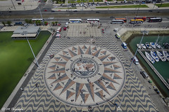 013836 - Lisboa