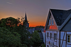 Waldbröl, Germany