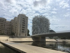 Montpellier - Photo of Baillargues