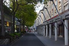 Avenue de la République, 44600 Saint-Nazaire