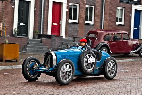 Bugatti Tipo 35 C  1926 (8404)